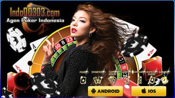 Sebagai seorang bettor judi online jenis kartu poker yang ada di Indonesia pastinya kamu sudah tahu dan sudah sangat mengerti mengenai memilih agen penyedia situs poker uang asli terbaru.