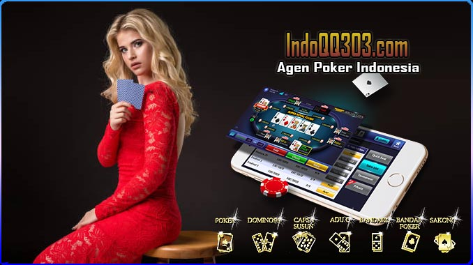 Agen Poker Online Indonesia Uang Asli Bank BTN Termurah
