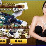 Cara Paling Unik Menang Main Judi Poker Online By IndoQQ303