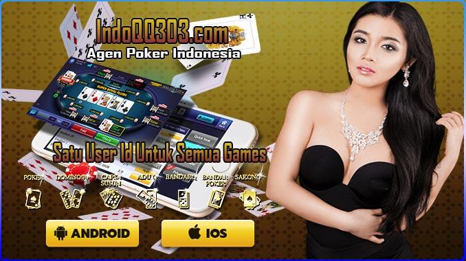 Cara Paling Unik Menang Main Judy P0ker Online By IndoQQ303
