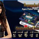 Langkah Mudah Meraih Kemenangan Dalam Taruhan Poker Indonesia