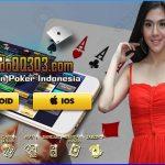 Permainan Kartu poker Terbaik Mendapatkan Kemenangan Terbesar