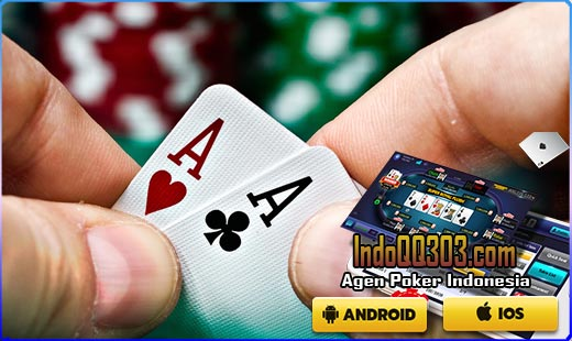 Dalam bermain judi online seperti Poker Uang Asli. banyak sekali orang yang masih tidak paham bahwa ada beberapa hal yang tidak mereka sadari sekalipun mempu