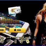 Cara Mudah Mendapatkan Bonus Jackpot Poker Online Uang Asli