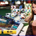 Ini Cara Mendapatkan Bonus Dari Judi Poker Online Uang Asli