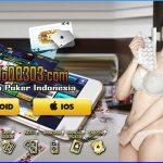 Tips Untuk Memilih Sebuah Agen Poker Online Terpercaya | IndoQQ303
