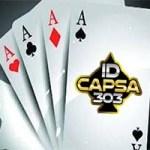 Agen Poker Penyedia Judi Online Terbaik