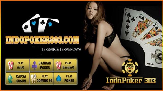 poker uang asli terlaris