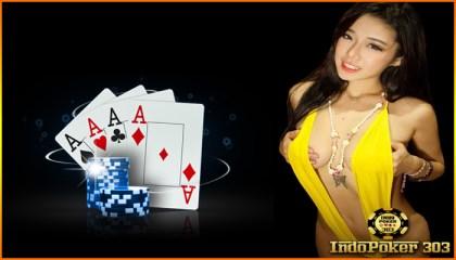 judi poker uang asli, judi poker indonesia, taruhan poker indonesia, taruhan texas holdem poker, agen poker online, poker online indonesia, dominoqq uang asli, taruhan judi Dominoqq, Domino99 uang asli, Domino QiuQiu online indonesia,judi qq deposit murah, daftar domino online deposit murah, agen poker uang asli, poker uang asli, agen poker terpecaya, agen domino terpecaya, agen ceme terpecaya, bandar domino terpecaya, agen poker terbaik, poker online terbaik, poker online terpecaya, agen poker bonus terbesar, bandar poker uang asli, situs poker terpercaya