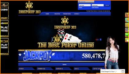 agen poker uang asli, poker uang asli, agen poker terpecaya, agen domino terpecaya, agen ceme terpecaya, bandar domino terpecaya, agen poker terbaik, poker online terpecaya, agen poker bonus terbesar, bandar poker uang asli, judi poker uang asli, judi poker indonesia, taruhan poker indonesia, taruhan texas holdem poker, agen poker online, poker online indonesia, dominoqq uang asli, taruhan judi Dominoqq, Domino99 uang asli, Domino QiuQiu online indonesia,judi qq deposit murah, daftar domino online deposit murah