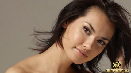 Poker Online - Suka Duka Maria Ozawa Miyabi Sebagai Bintang Porno