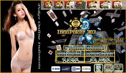 AGEN JUDI POKER, Agen Poker Teramai, AGEN POKER TERAMAN, Agen Poker Terbaru, Agen Poker Terbesar, AGEN POKER TERPERCAYA, Aplikasi Judi Poker Online, Aplikasi Poker Online, Bonus Poker Terbesar, Daftar Poker Teraman, Deposit Poker Indonesia, Deposit Poker Termurah, JUDI POKER ONLINE, Poker Idn Teraman, Poker Indonesia, Poker Online Termurah, Poker Server Idn, Poker Teramai, POKER TERAMAN, Poker Terbaik, Poker Terbesar, POKER UANG ASLI, Promo Bonus Poker, situs domino teraman, Situs Domino Terbesar