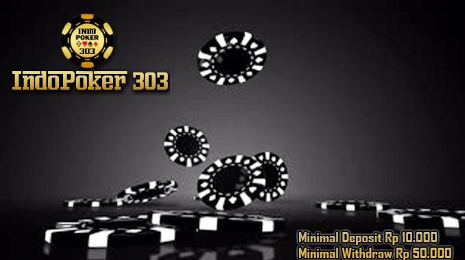 Indopoker303.com, Permainan poker online memang sudah sangat populer dari dulu hingga saat ini, permainan poker online bukanlah sesuatu yang mudah untuk kamu