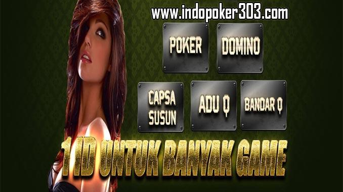 Permainan Poker Online Indonesia merupakan sebuah situs judi kartu online yang menunjukkan permainan judi poker online uang asli yang memiliki lapak bermain