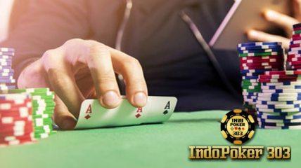 Manfaat Memakai Jaringan Terbaik Agen Poker Online Indonesia