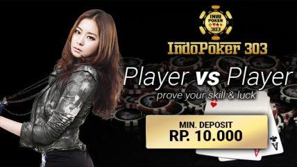 Trik Kesuksesan Para Bettor Bermain Poker Online Indonesia