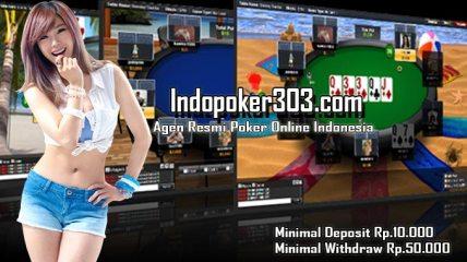 Bonus Besar Di Situs Judi Poker Online Indonesia Berkualitas