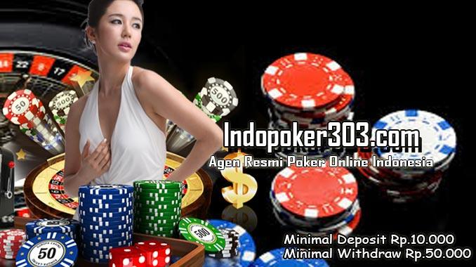 Seluruh orang pasti nya ingin mempunyai duit yang banyak, beraneka bisnis di laksanakan untuk mampu memperkaya diri. Poker Online Indonesia menjadi kaya juga