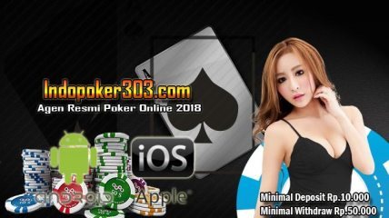Agen Poker Online Indonesia Yang Melayani Bank Cimb Niaga