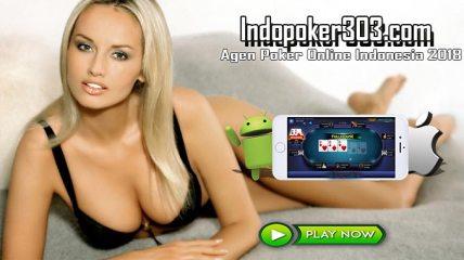 Indopoker303 Net Agen Poker Online Dengan Bonus Jackpot Besar