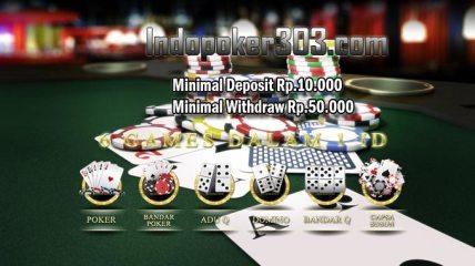 Langkah Yang Tepat Untuk Jadi Pemenang Poker Online Indonesia