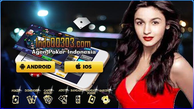 Situs poker online indonesia deposit Rp. 10.000,-saja adalah sebuah trobosan untuk sobat semua yang memang menyukai permainan poker online di indonesia.