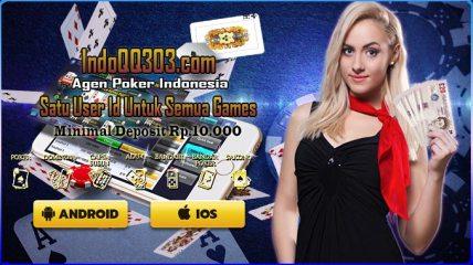 Cara Terbaik Mencari Tempat Main Poker Online Indonesia