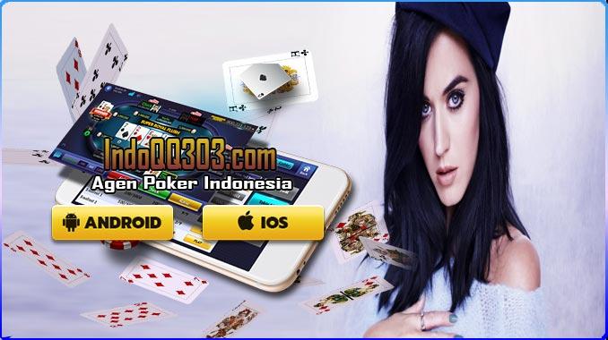 Jika kamu saat ini sedang mencari yang namanya Situs Poker Online Terpercaya di internet tentu saja akan segera menemukan ribuan situs situs judi poker online.