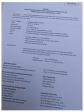 [SALAH] Beredar Nama-nama Menteri dan Pejabat Setingkat Menteri Kabinet Jilid II yang diputuskan Jokowi - Ma'ruf di Istana Bogor