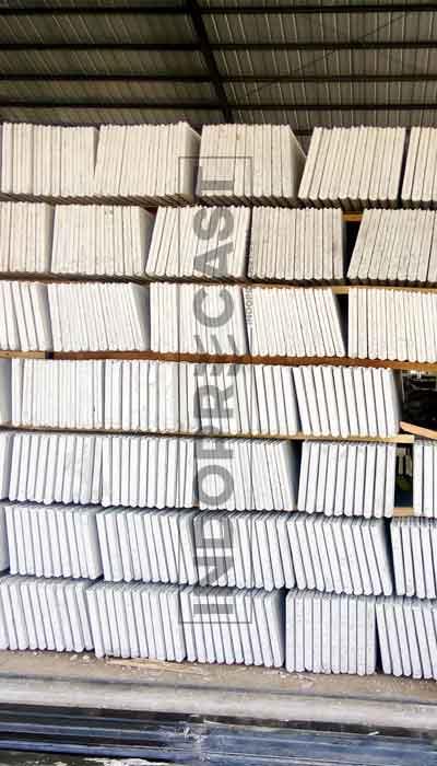 precast-pagar-panel-beton