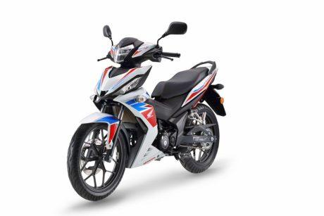 Honda-RS150R-SupraGTR150-Malaysia-2017-3