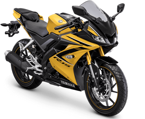 all-new-r15-2018-1