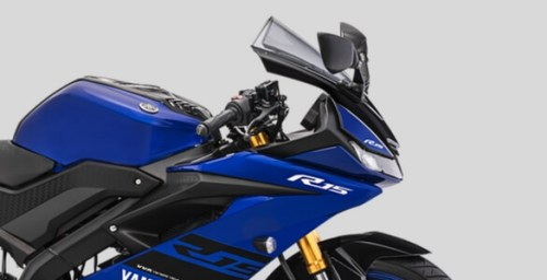 all-new-r15-2018-2