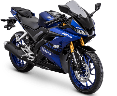 All-New-R15-Racing-Blue-1