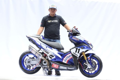 King-of-MAXI-Yamaha-Modification-Wiryawan