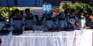 Kisi Kisi Ujian Nasional UN SMK Jurusan TKJ 2019 indosmratschool