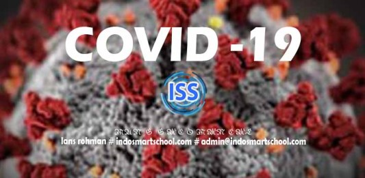 Download Jurnal Makalah Tentang Virus Corona Covid 19