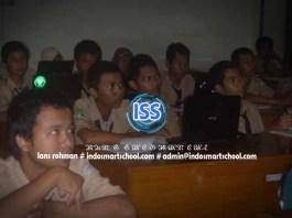 Kumpulan Soal Bahasa Indonesia Pilihan Ganda Dan Essay