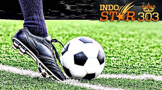 Agen Judi Bola - Jadwal Pertandingan Sepak Bola