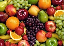 Jenis Makanan Sehat Dan Mudah Didapat Di Supermarket