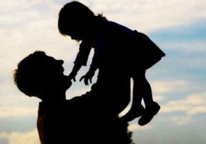 Ayah Paling Terkenal Di Dunia