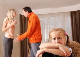 Alasan Umum Penyebab Perceraian Yang Biasanya Banyak Terjadi