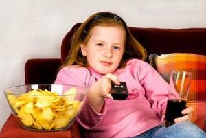 Cara Mengurangi Junk Food