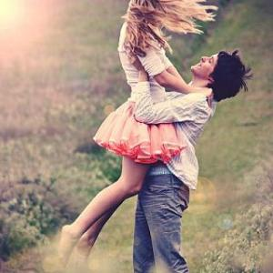 Membuat Pasangan Tetap Setia