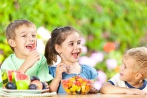 Tips Kesehatan Untuk Anak-Anak. Tanamkan Kebiasaan Yang Sehat Sedari Kecil