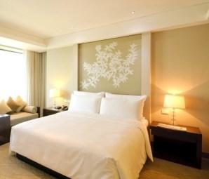 Tips Menata Rumah Berdasarkan Feng Shui