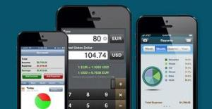 Aplikasi untuk Mengelola Uang