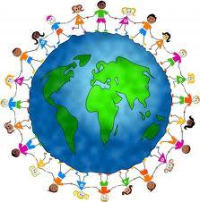 Bahasa Yang Banyak Digunakan di Seluruh Dunia