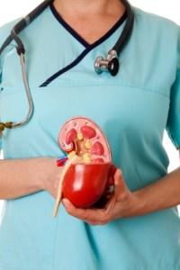 Cara Menjaga Ginjal Tetap Sehat