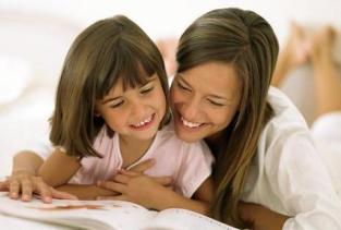 Mendidik Anak menjadi Mandiri